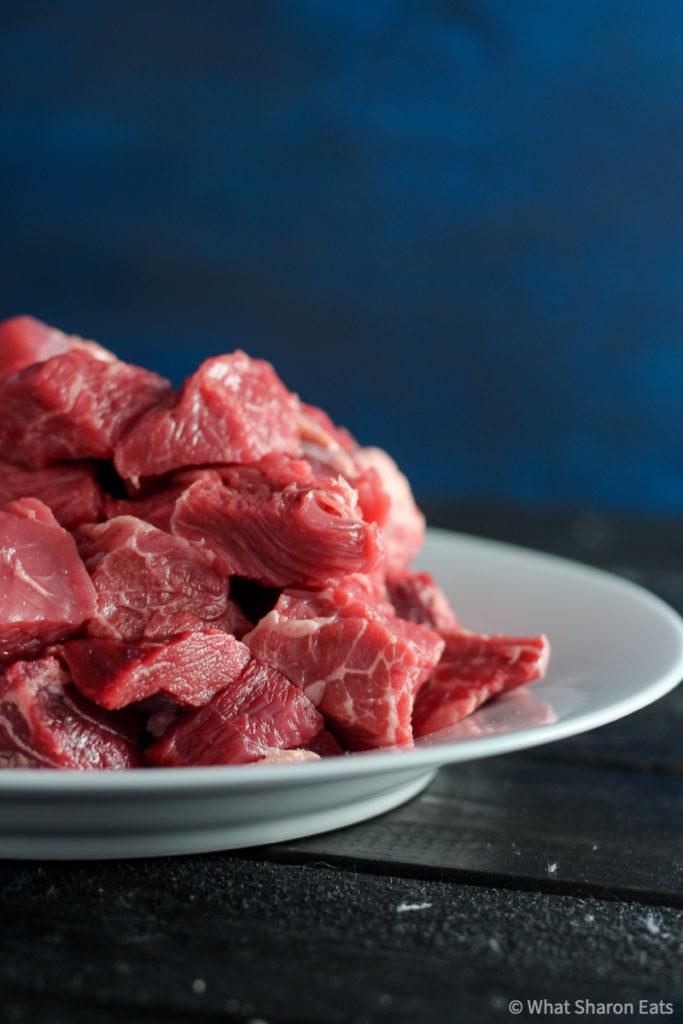 Beef Shank image